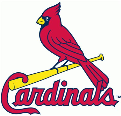 st louis 2011 a season to remember for st louis cardinals the tiger times