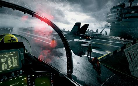 how to unlock aircraft in battlefield 3 wallpapers battlefield 3 video games aircraft aircraft