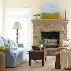 Decorating Ideas Above Fireplace Awesome The Fireplace Decor On Traditional Fireplace