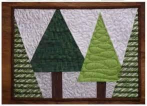 free sewing pattern placemat