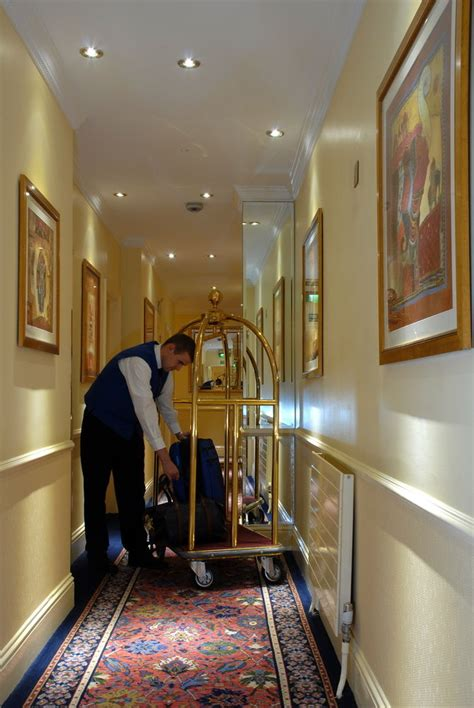 park house hotel galway park house hotel in galway city centre hotel rates reviews on orbitz