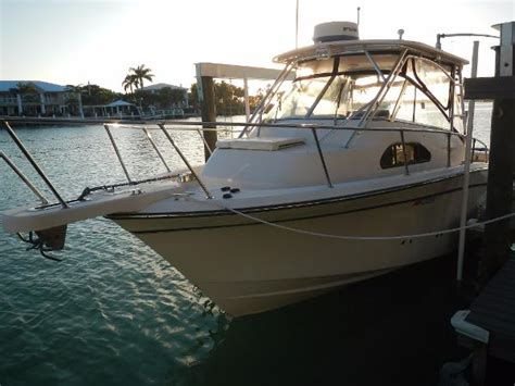 grady white boats for sale in puerto rico used grady white marlin 300 boats for sale boats