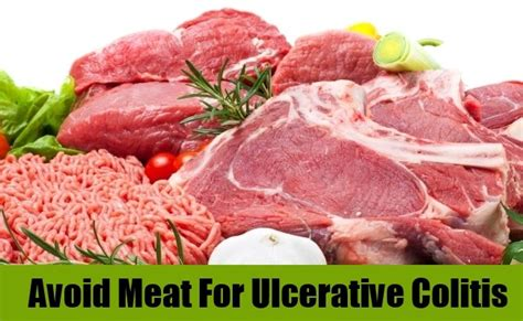 whole grains ulcerative colitis 9 cure for ulcerative colitis how to treat
