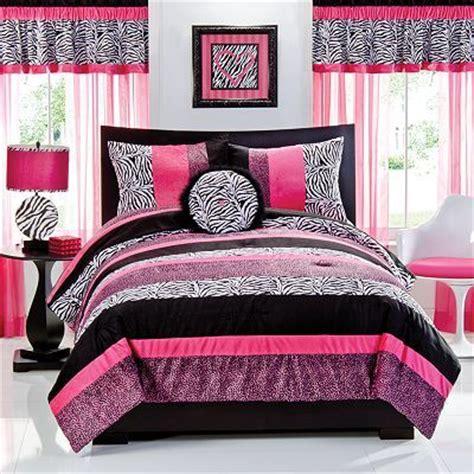 kohls girls bedding seventeen gigi bedding from kohl s teen girl room ideas