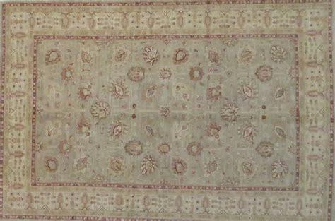 stock rugs stock no 0030993 gonsenhausers rugs