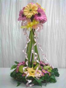 flower arrangement ideas types of foliage for flower arrangement ideas http www