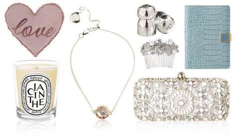wedding bouquet accessories uk wedding gifts and accessories dune hummingbird sandals