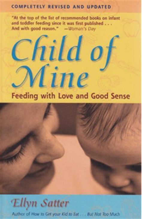 libro the gentle discipline book the best gentle parenting books positive discipline mom makes joy