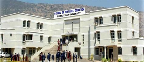 Hindustan College Coimbatore Mba by Hindustan College Of Arts And Science Hicas Coimbatore