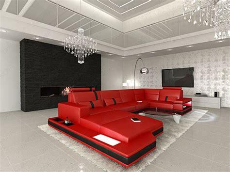 i migliori divani in pelle 10 migliori idee su arredamento con divano in pelle su