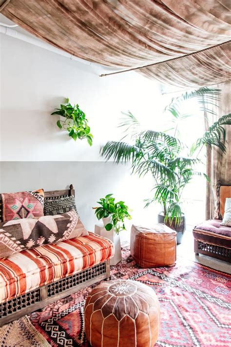 Moroccan Office Decor by Best 25 Moroccan Room Ideas On Moroccan Style