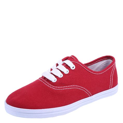 Eagle Sneaker Shoes american eagle bal sneaker shoe payless