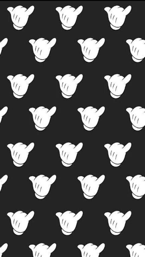 black and white hipster wallpaper tribal backgrounds for tumblr rachael edwards