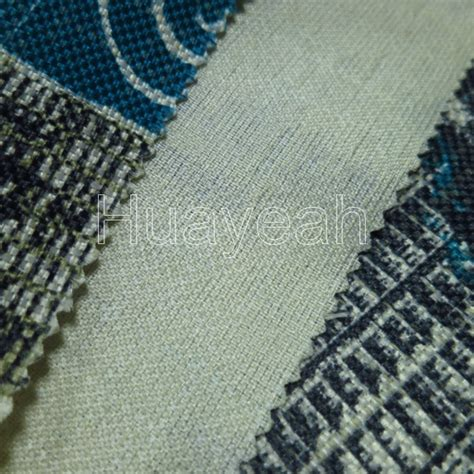 home decor fabric upholstery fabric hgtv home boho lattice