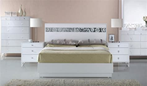 galaxy bedroom furniture galaxy furniture bedroom set 28 images galaxy
