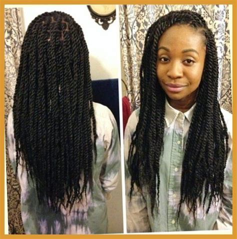 how long can marley twists last neka russell board marley twist sengelase havana