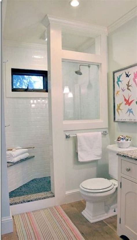 doorless showers for small bathrooms doorless showers for small bathrooms creative bathroom