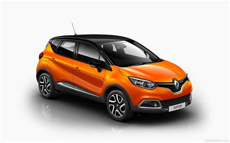renault captur black renault captur car pictures images gaddidekho com