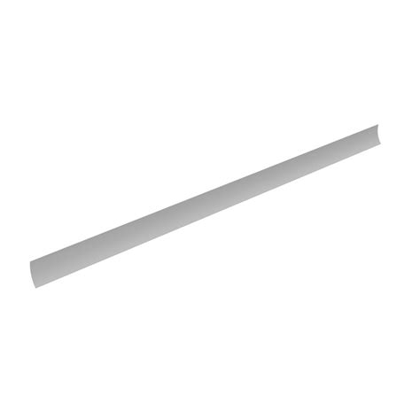 Shelf Protector Plastic by Tag Protectors Lozier