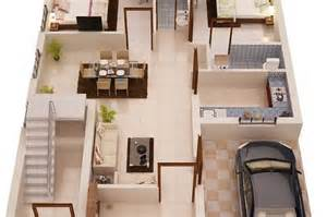 Home Design Game Add Neighbours 3 Bedroom Apartment Floor Plans 3d 3 Best Home And House