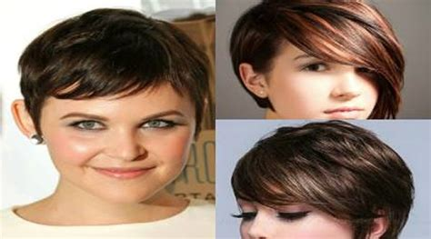 quick hairstyles for short hair school cute hairstyles for short hair for school hair style and