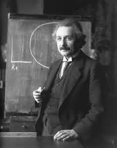 Jesus Made The Blind Man See Read Amp Learn Albert Einstein