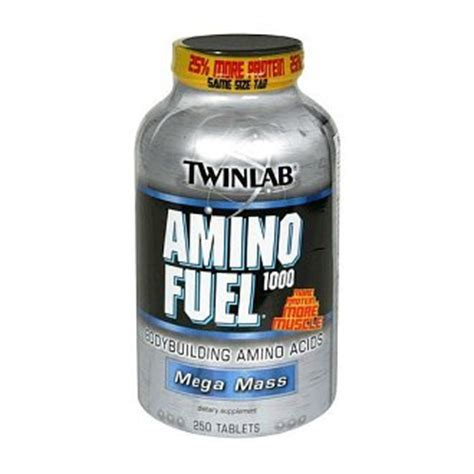 a supplement to a will my supplement store best bodybuilding supplements