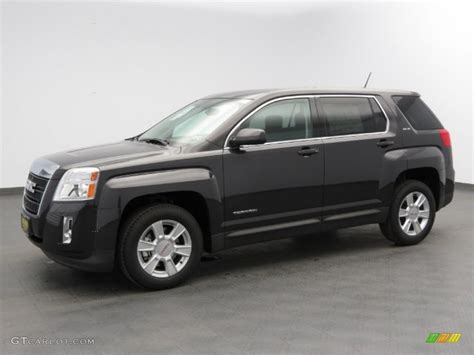 2015 gmc paint colors terrain autos post