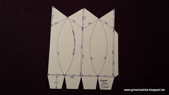 Xmas Decoration Ideas ginacrisalida ferrero rocher engel mit anleitung
