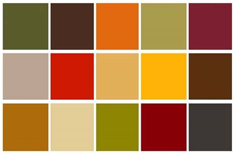 what colors are earth tones well built style 187 how to dress well for the fall season