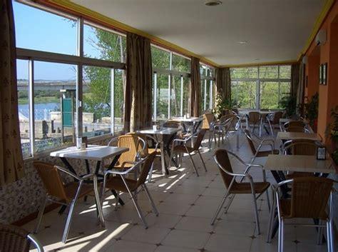 restaurantes en coria caceres restaurante restaurante hotel montesol coria