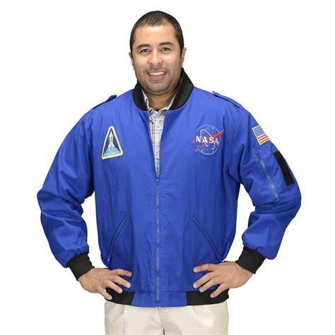 Hoodie Issues Worldwide Station Apparel the best nasa astronaut bomber flight jackets geekwrapped
