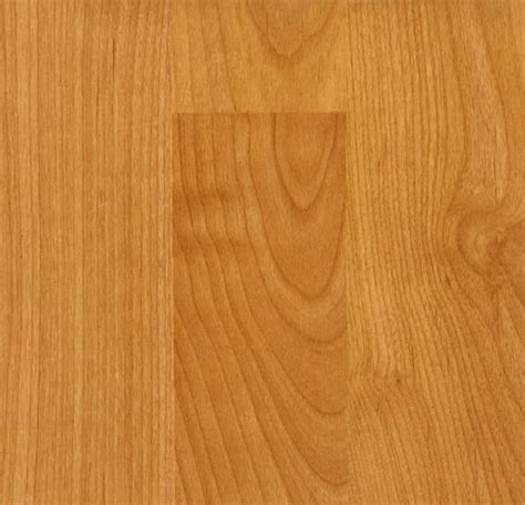 deep registered embossed laminate flooring china wood flooring
