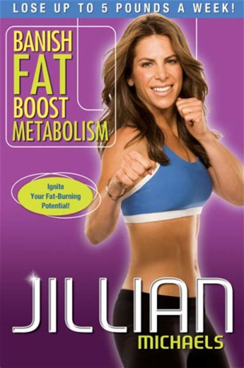 turbo metabolism 8 weeks to a new you preventing and reversing diabetes obesity disease and other metabolic diseases by treating the causes books 5 best jillian workout dvds healthista