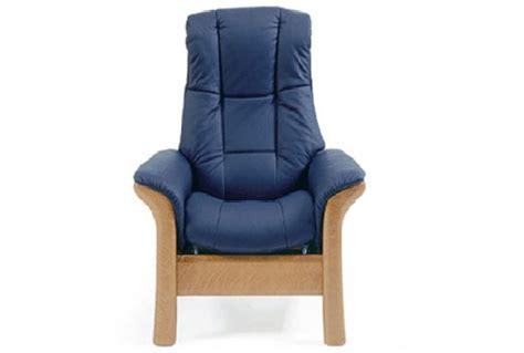 stressless windsor sofa ekornes stressless windsor 3 seater high back sofa cardiff