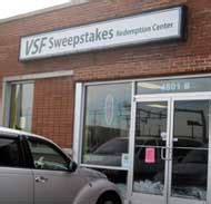 Sweepstakes Cafe Locations - internet sweepstakes like their odds richmond bizsense