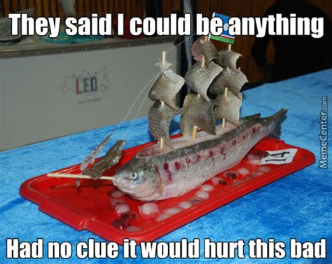 Boat Meme - funny jaws boat meme memes best collection of funny funny
