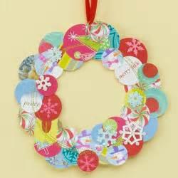 ninjadiva greeting cards wreath