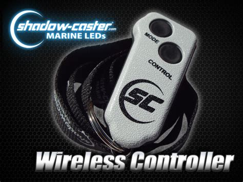 wc pd shadow caster scm wc sn remote wireless for scm pd