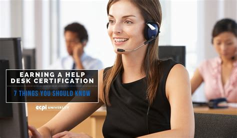 help desk support specialist free training help desk training help desk professional development