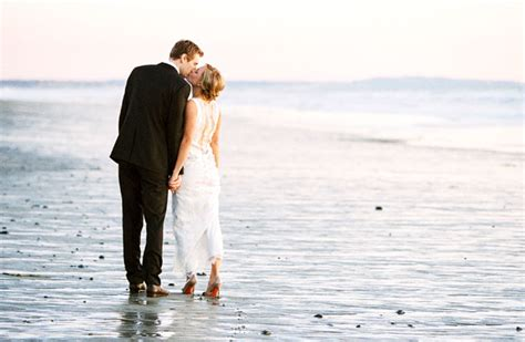 small weddings in southern california small weddings in southern california can be ceremonies a happy day