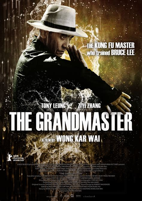 free download film mika indowebster download film the grandmaster indowebster sale banner