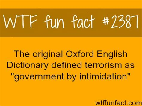 biography definition oxford english dictionary oxford dictionary the definition of terrorism wtf fun