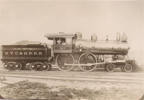 Central Plumbing Schenectady Ny by American Locomotive Company Photos New York Central