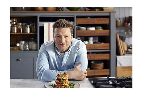 jamie oliver restaurant coupons