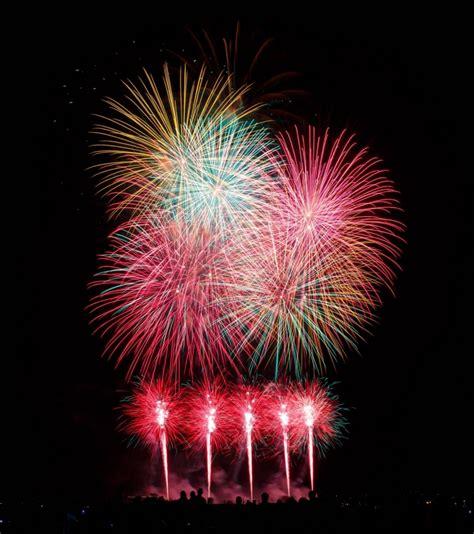 2016 honda celebration of light starts today hello vancity 26th annual celebration of light kicks this weekend