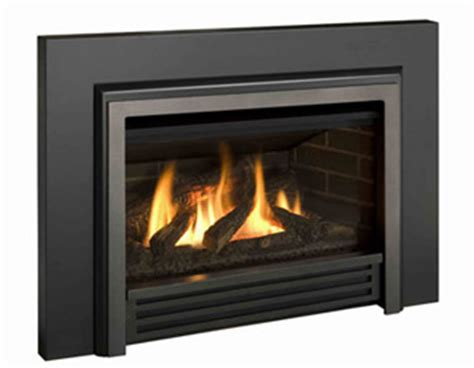 markham gas fireplace repair service 416 223 5000