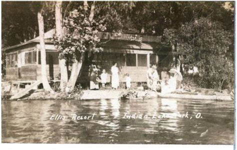 1000 images about indian lake ohio on ohio