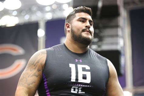 most bench press reps at nfl combine nfl combine which player did the most bench press reps on