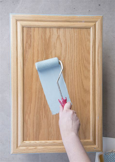 5 tips for painting cabinets
